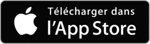 Télécharger l'application International day sur l'App Store